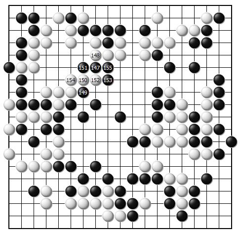 第三十八谱(149—155)
