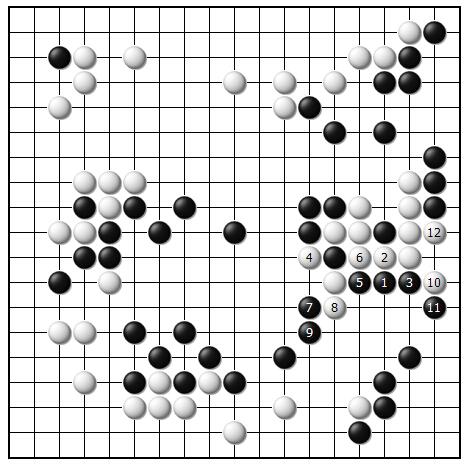 变化图33