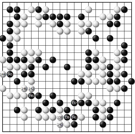 第三十七谱(137—146)