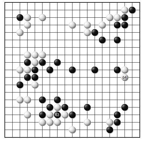 第十九谱(63—64)