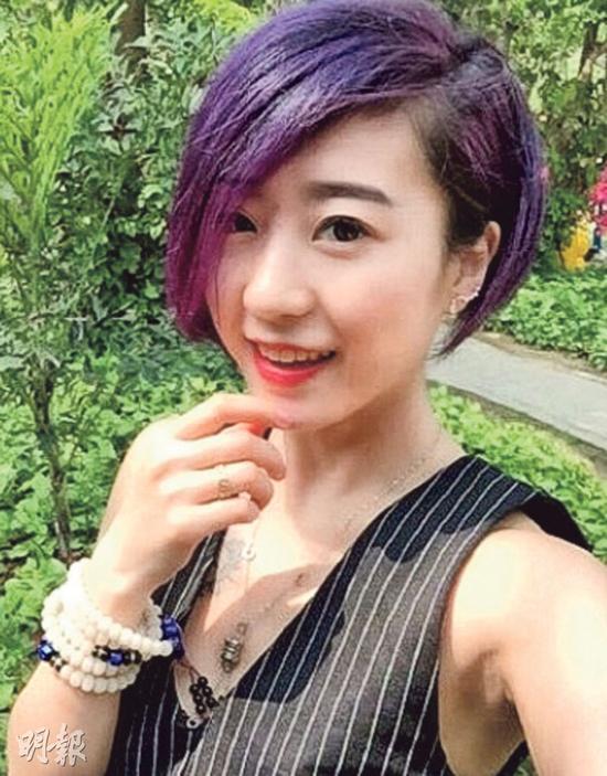 杨子晴昨天(8月3日)凌晨再于微博向陶喆发炮。
