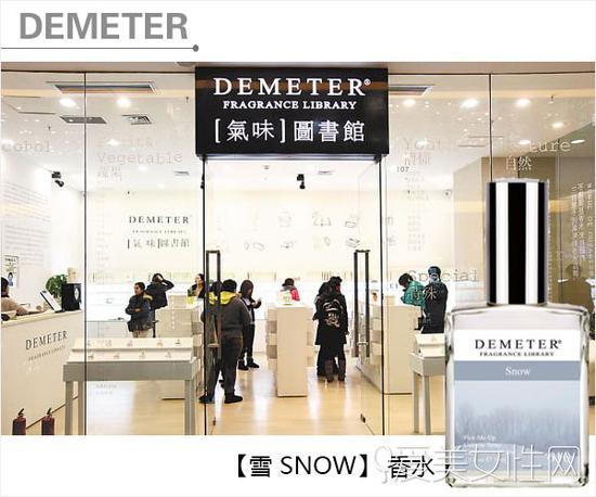 DEMETER(�馕�D���^)