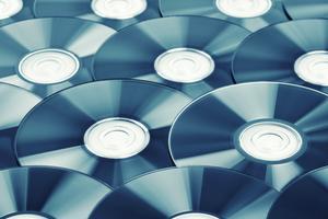 2013童装韩版娃娃衫蓝光光盘也将支持4K超高清视频:本月开始授权 超高清 蓝光_业界_2013-k-swiss路跑賽