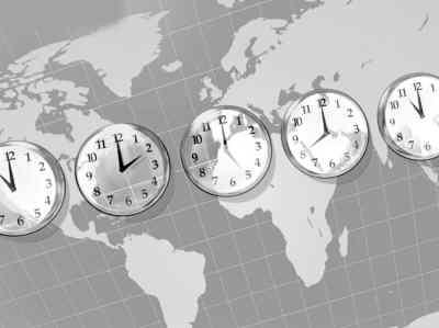 昼夜作息规律被频繁打乱,将会对你的认知能力和行为产生长期影响。