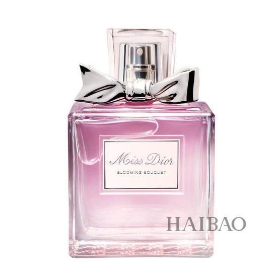 迪奥 (Dior)花漾甜心淡香水