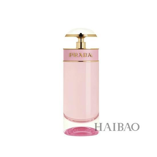 普拉达 (Prada)花花小姐淡香水