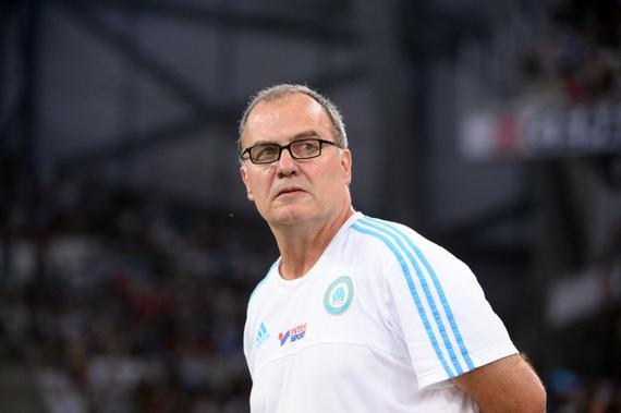 拉齐奥官方宣布新帅确定 阿根廷疯子教练上任