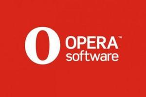 Opera中国:不受收购要约影响 将继续独立发展