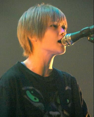 Yui (歌手)の画像 p1_4