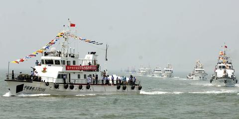 葫芦岛渤海船校网站