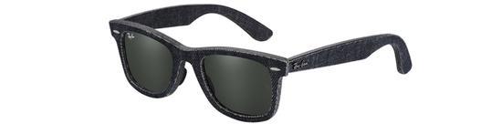 太阳眼镜 Ray-Ban