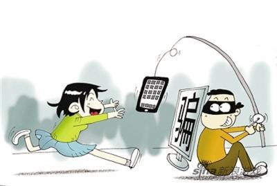 大学生兼职弊大于利_智商堪忧 女大学生兼职刷网游装备一天被骗两次