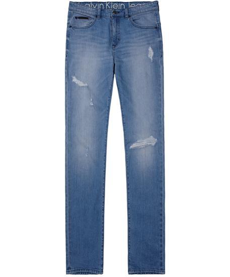 牛仔裤 Calvin Klein Jeans