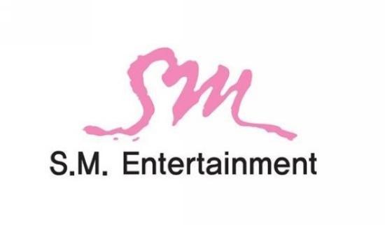 smm226_sm上半年收入破纪录 销售额达7.65亿元