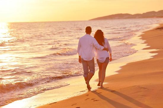 比較or抱怨 這些消耗愛情的事你有做嗎?