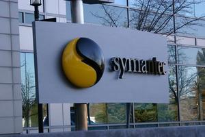 赛门铁克拟46.5亿美元购网络安全公司BlueCoat