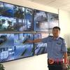 济南远程审车要查14张照片 民警虽不驻站但把关更严