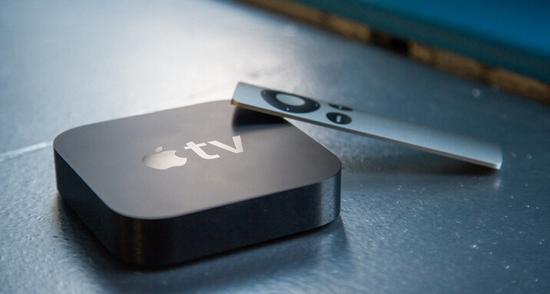 不止有iPhone:今年蘋果發布會5大看點