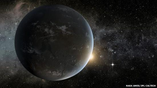 什么样的星球才是宜居的?宜居带的精确定义究竟是什么?