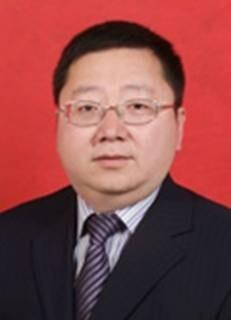 元方任绵阳市人民政府副市长