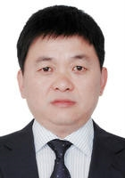 王道明任温江区委书记