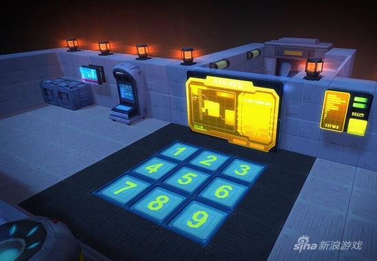 《冒险岛2》新副本情报公布