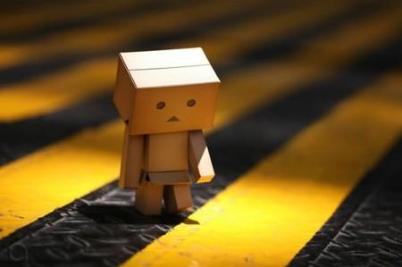 你有註定孤獨一生的特質嗎?