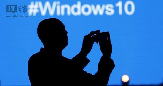 俄罗斯律师起诉微软:Win10存在间谍行为