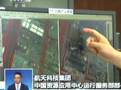 天津爆炸点附近老家将正常开学在小学小学上图片