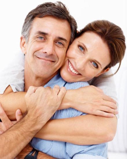 男女对感情与婚姻认知差很大