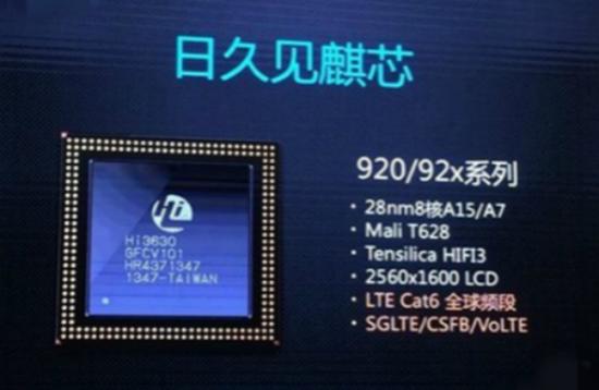 汪峰:打造中國版Beats 借小米模式 走高端路線