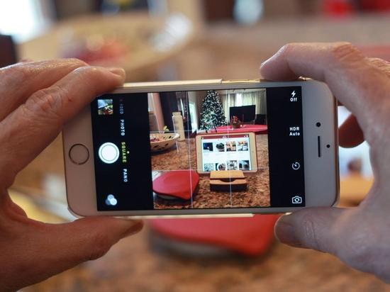 微軟黑科技讓普通手機也能掃描3D