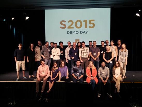 Y Combinator队伍又壮大:Airbnb高管等加盟