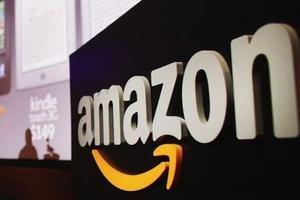 亚马逊云服务AWS 5亿美元收购后端视频服务公司