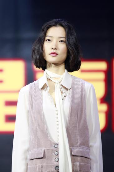 吕氏贵宾会网址 7
