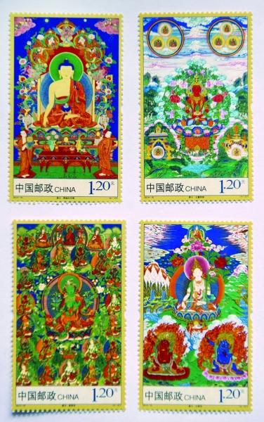 西藏美景印刻在开元棋牌游戏权威排行