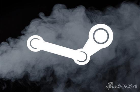 大受欢迎 Steam注册用户数突破1.25亿