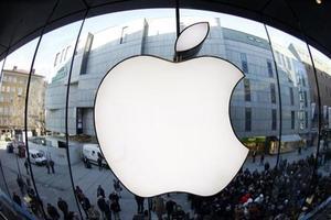 越狱版iPhone遭恶意软件侵害 20余万账户遭窃