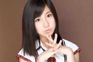 AKB48旧成员拒下海拍成人片转行当洗碗工|AKB48|小野惠令奈|日本_