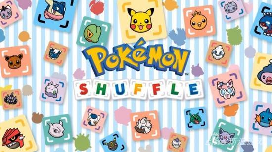 pokemon_shuffle_01-590x330