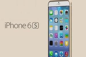 iPhone 6s弃用蓝宝石屏:跌落易碎 成本太高