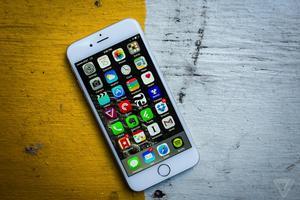 苹果营收严重失调 越来越依赖iPhone带来风险