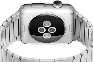 iPhone和AppleWatch能被用来预防癫痫?