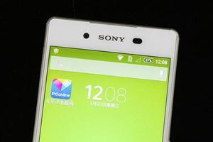 手机有必要搭载4K屏幕吗?还是宣传噱头而已?