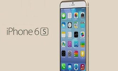 iPhone 6s弃用蓝宝石平:跌落易碎 成本太高