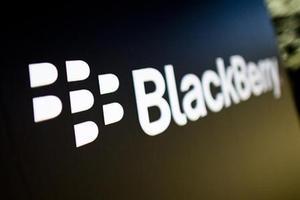 黑莓4.25亿美元收购竞争对手Good Technology