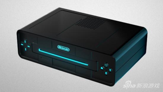 任天堂新主机NX再曝传闻 或横跨主机掌机和手机