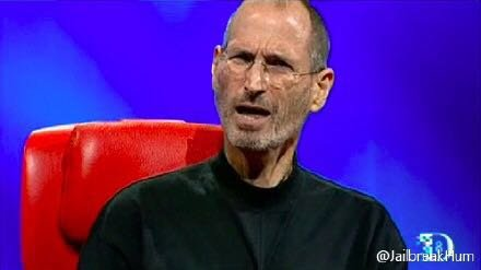 這是一個庫克說了算的蘋果:迎合市場缺創新