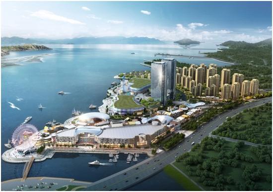 嘉年华澳乐购真正一站式国际名品直营奥特莱斯   嘉年华澳乐购将为岛城带来国内首座集购物、休闲、游憩、娱乐、餐饮等多元功能于一体的一站式国际名品直营奥特莱斯,总占地面积8.9万平方米,建筑面积约14万平方米,其规划特色包括:全球最火热的国际精品名牌--将以最超值的优惠折扣,在轻松愉悦的休闲氛围中,让顾客享受最独特的购物乐趣。其主力店包括:山东最大。最新12厅/DMAX影厅的耀莱成龙国际影城,外观前卫吸睛、场地规格可举办国际赛事的台湾北极熊滑冰世界,全球最大达6000平方米的乐高教