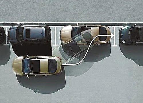 用车知识 怎么样才能更好地驾驶汽车